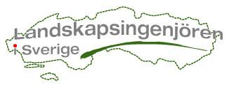 Landskapsingenjören i Sverige AB